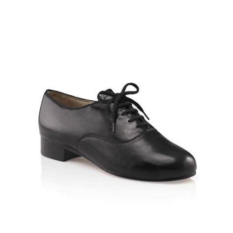 capezio oxford tap shoes capezio oxford tap shoes 28 images capezio 1174