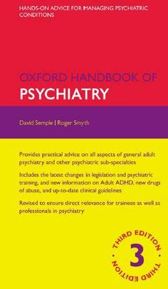 Buku Kedokteran Crash Course Psychiatry human physiology 14th edition free ebook anatomy books