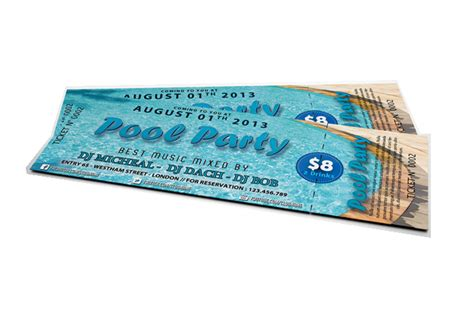 cheap printable event tickets event tickets online cheap ticket printing uk beeprinting
