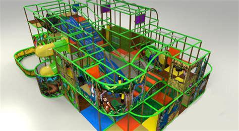 jeux exterieurs pour enfants