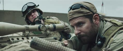 film action sniper american sniper movie review film summary 2014 roger