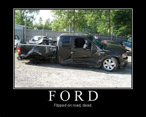 ford memes funny ford jokes  pictures