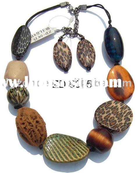 jewelry supplies malaysia jewelry wholesale malaysia