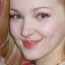 dove cameron eye color dove cameron makeup style