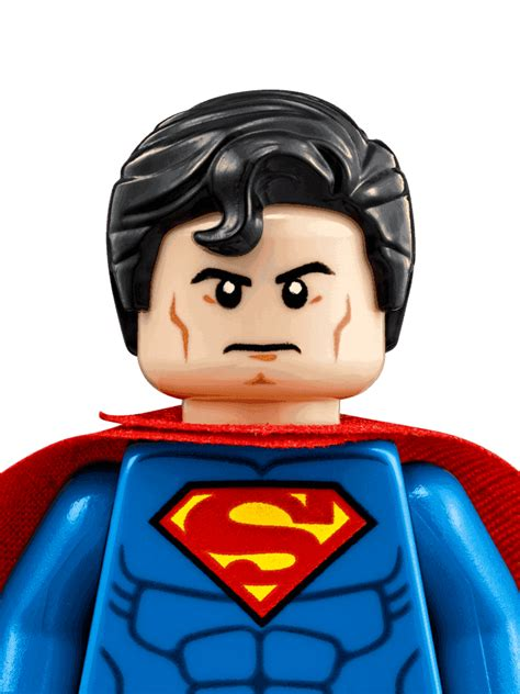 libro dc super heroes the superman characters dc comics super heroes lego com dc heroes superman and