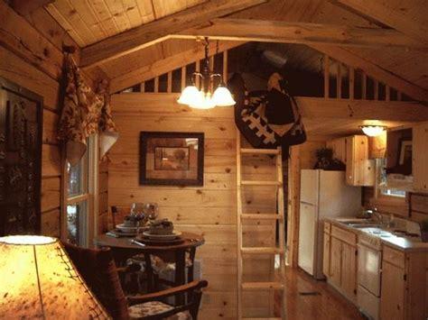 tiny house 600 sq ft