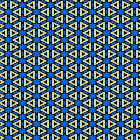 stock pattern viewer seamless pattern free stock photo public domain pictures