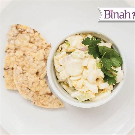 classic tuna salad recipe with eggs classic egg salad recipes kosher
