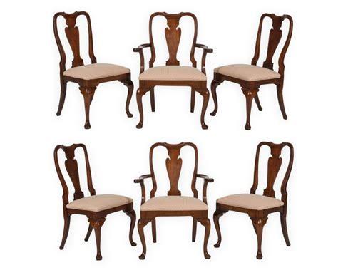 henkel harris dining room furniture henkel harris dining room chairs