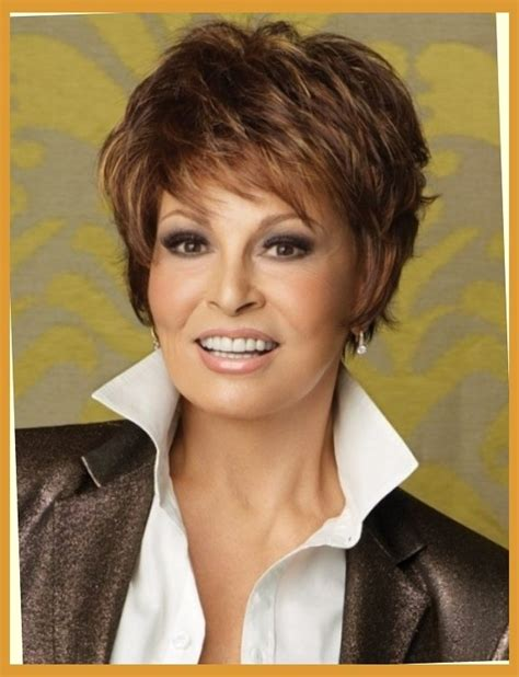short wispy haircuts for older women wispy hairstyles medium haircuts with bangs for round
