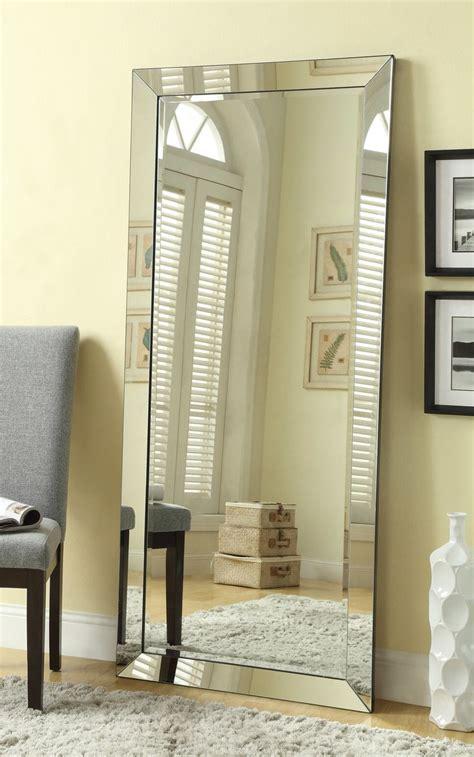 best 25 full length mirrors ideas on pinterest