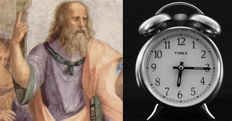 ancient greeks invented alarm clocks messagetoeaglecom