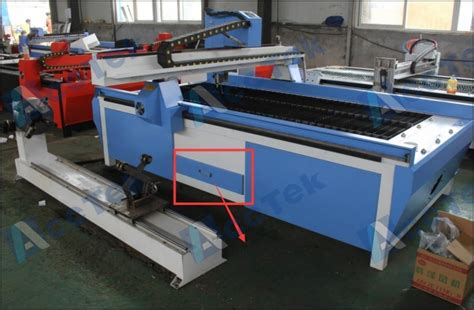 plasma tables for sale akp1325 china cheap used plasma cutting tables for sale