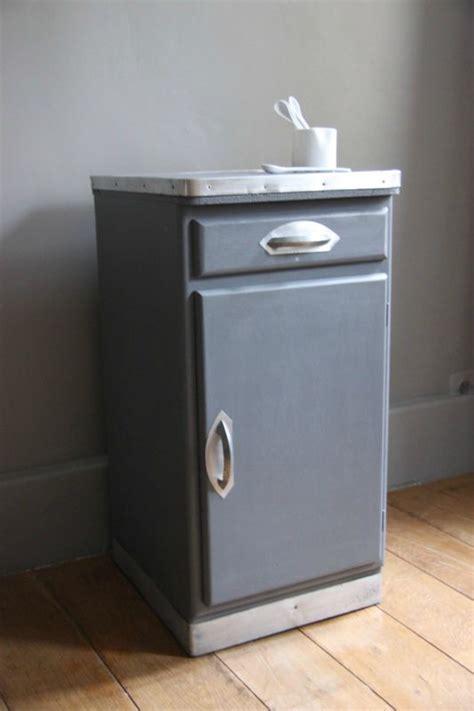 mobilier cuisine vintage meubles cuisine vintage etagere de cuisine vintage with