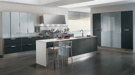 modern kitchen islands modern kitchen island the interior designs