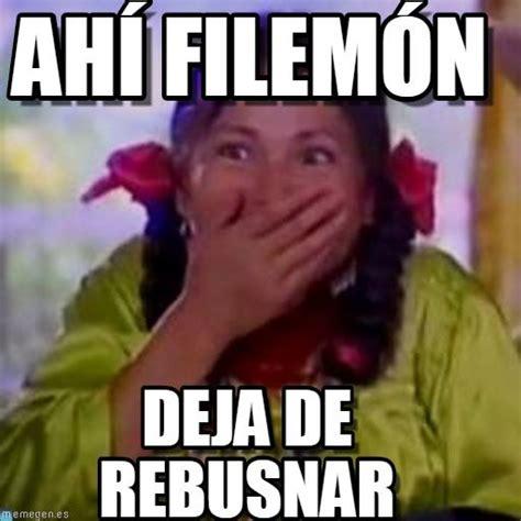 Memes De La India Maria - memes de la india maria graciosos im 225 genes con frases