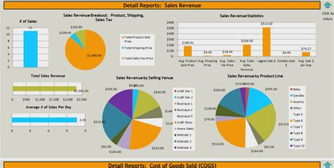 What Is An Excel Template by What Is Spreadsheet Program In Excel Spreadsheets