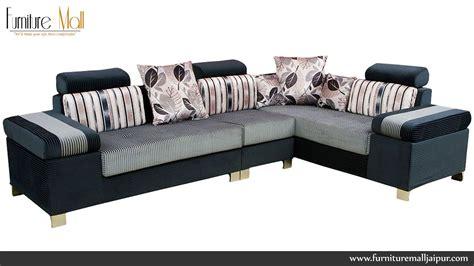 rfl sofa set price farnichar sofa set price royal carved sofa furniture फर न