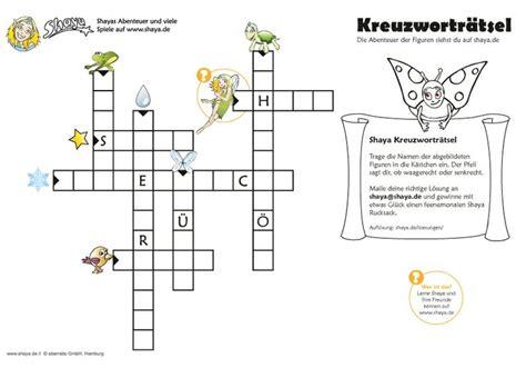 hochzeit kreuzworträtsel 17 best ideas about kreuzwortr 228 tsel f 252 r kinder on