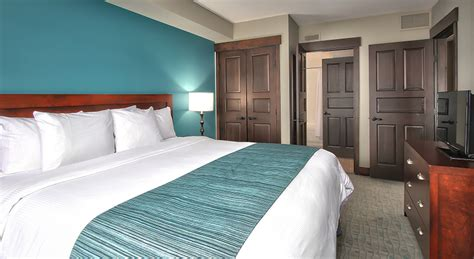 bedroom boutique mosaic at blue 2 bedroom boutique suite 1 620 non refundable mlk ski weekend