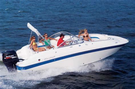 mariah boat rub rail research mariah boats dx212 deck boat on iboats