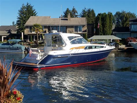 deck boats for sale pittsburgh craigslist pittsburgh boats for sale