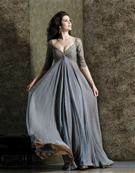 the best plus sized evening gowns plus size dresses just another wordpress com site