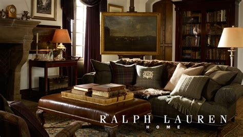 ralph living room ralph home i would for this to be my living room glen plaid sofa bar cart as table