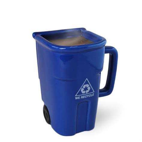 Bear Toilet Paper Holder recycling bin coffee mug shut up and take my money