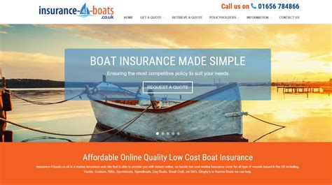 rib boat insurance boat insurance get an instant quote online from
