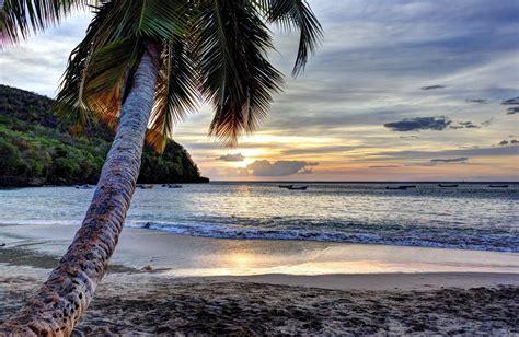 martinique  perfect caribbean island aol lifestyle