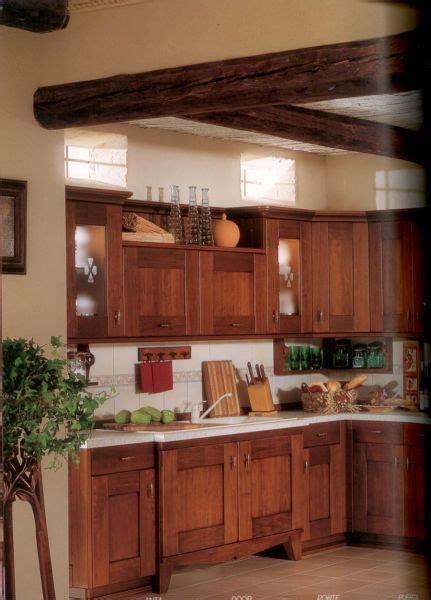 meuble cuisine au maroc meuble cuisine au maroc dootdadoo com id 233 es de