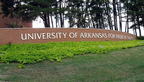 of arkansas for sciences h3n2 flu outbreak reported at arkansas cancer facility