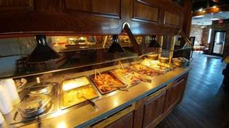 Austins Steakhouse S Steak And Homestyle Buffet Knoxville