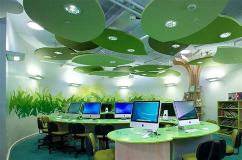 ict classroom layout design 56 best buzzispace images on pinterest acoustic wall