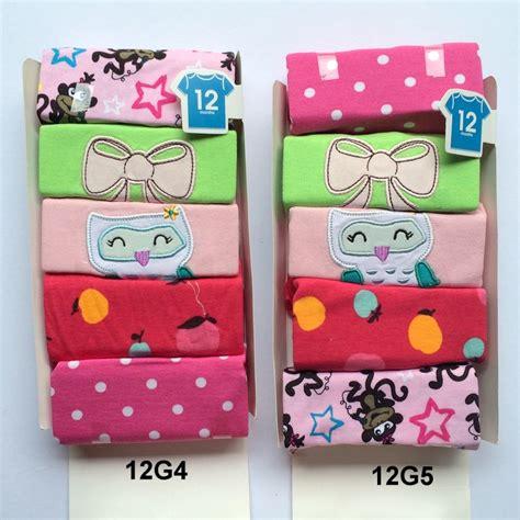 Sepatu Anak Perempuan Tamagoo Pink Fuschia Buterfly Shoes 8 mainan bayi perempuan usia 7 bulan dhian toys
