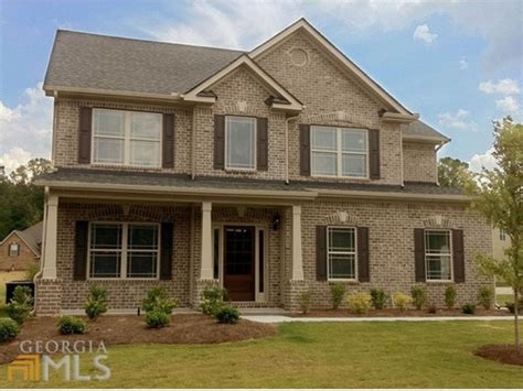homes for sale in loganville grayson loganville