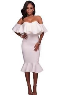 Modern Dress Fabric » Home Design 2017