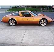 Bradley GT IIpicture  10 Reviews News Specs Buy Car