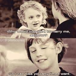 sweet home alabama quotes step