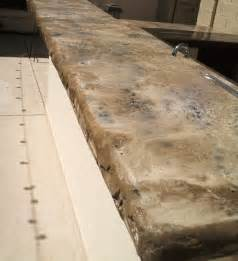 How Expensive Is Corian Az Stained Concrete Resurfacing Countertops Arizona Acid