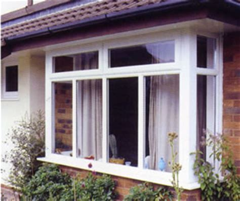 home design upvc windows upvc window designs for homes home design and style
