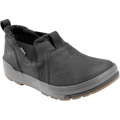 keen alta slip on shoe s backcountry