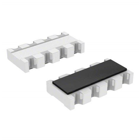 panasonic resistor array panasonic resistor array 28 images exb h5e330j panasonic electronic components resistors
