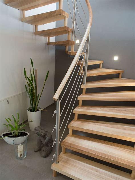Treppengeländer Innen Kosten by Die Besten 25 Gel 228 Nder Ideen Auf