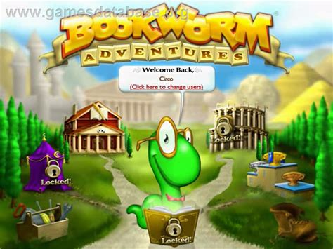 full version of popcap games free download free adventure games downloads full version decoman