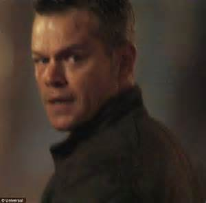 the bourne legacy no matt damon matt damon recaptures his legacy in jason bourne