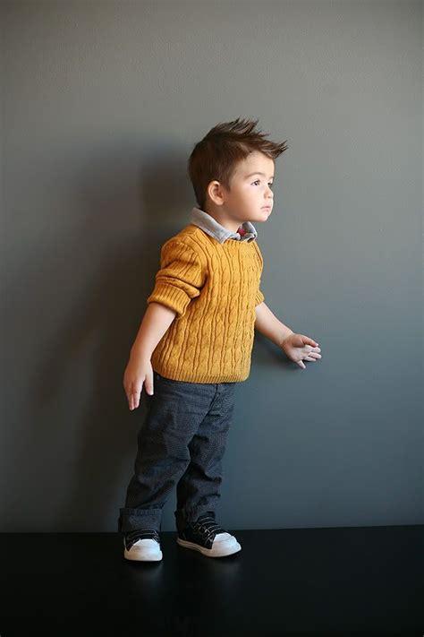 Fashion forward baby clothes ideas 11 trendyoutlook com