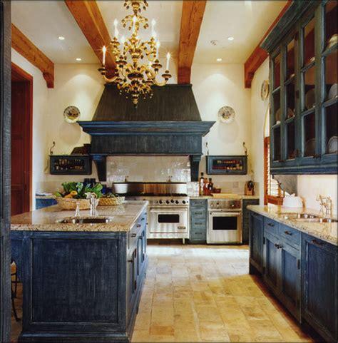 kitchen cabinets in mississauga brton kitchen doors kitchen ideas refinish kitchen