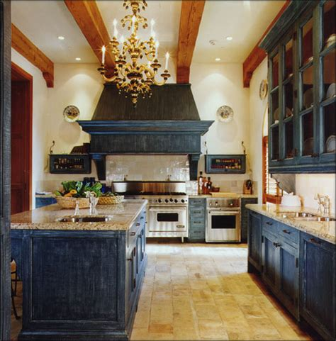 blue grey kitchen kitchen beautiful navy blue kitchen walls kitchen paint